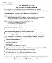 real estate partnership agreement sample sample real estate