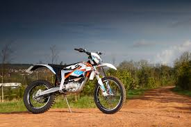 road legal motocross bikes road test 2015 ktm freeride e electric bikes thebikemarket