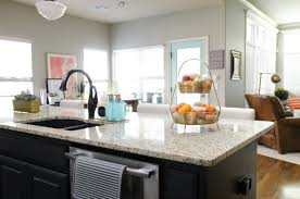 kitchen organizing ideas polished habitat