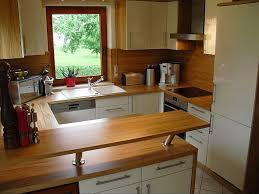 küche g form sonstige musterküche tolle u g form küche mit theke
