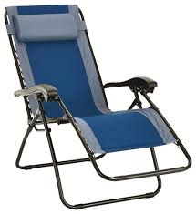living accents adjustable backrest relaxer chair 250 lb capacity