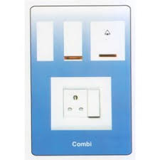 electrical switches manufacturers u0026 suppliers of electric switch