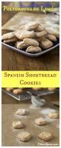 spanish christmas cookie recipes u2013 poly food recipes blog