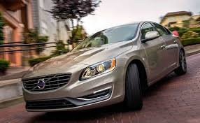 volvo cars 2017 volvo s60 all star volvo cars of baton rouge