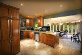 kitchen lo images incomparable of exquisite country gallery