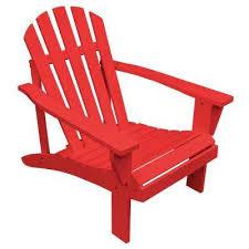 Adarondak Chair Adirondack Chair The Home Depot