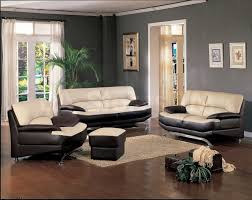 what color goes with dark brown furniture rhydo us
