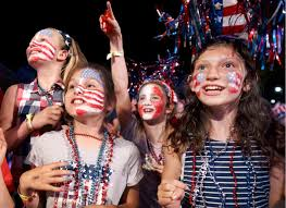 happy 4th july here s how american independence day 2017 is being