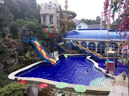 agoda lembang best price on grand paradise hotel lembang in bandung reviews