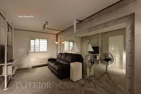 beautiful small home interiors 13 small homes so beautiful you won t believe they re hdb flats
