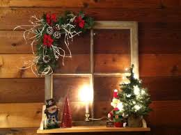 2011 12 01 Archive Bay Window Christmas Decorating Ideas Dreaming Decor