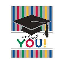 109 best graduacion images on graduation ideas