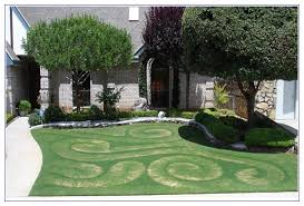 Arizona Landscape Ideas by Front Yard Landscaping Ideas Arizona Design And Ideas