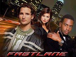 Seeking Tv Series Cast Fastlane Tv Series
