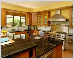 glass cabinet doors home depot frosted glass cabinet doors home depot home design ideas