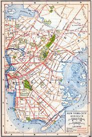 New York Crime Map by New York City Neighborhoods Map Wod Gotham New York City Maps Nyc