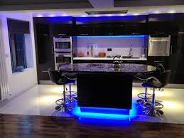 Under Cabinet Led Strip Light by Cherry Led Blog Are You Planning To Renovate Your House With Led