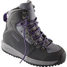 patagonia boots canada s wading boots sandals backcountry com