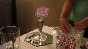 Water Bead Centerpieces by Water Beads How Much To Buy Weddings Do It Yourself Style