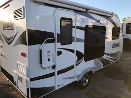 or used travel trailer rvs for sale in rvtrader com