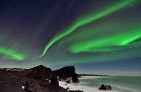 Where To See Northern Lights Top 10 Places To See The Northern Lights U2013 Fodors Travel Guide