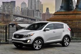 kia amanti 2011 2011 kia sportage photos informations articles bestcarmag com