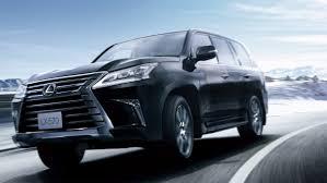 xe lexus gx460 gia bao nhieu giá xe lexus lx 570 2017 nhập khẩu khuyến mãi cực khủng lexus