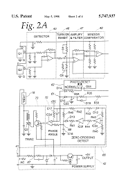 heath zenith switch mss user guide in motion sensor light wiring