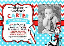 dr seuss 1st birthday invitations templates tags dr seuss 1st