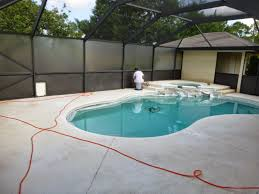 Patio Paint Concrete by Patio Ideas Grandiosity Paint Concrete Patio How To