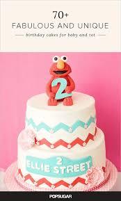 best 25 unique birthday cakes ideas on pinterest amazing cakes