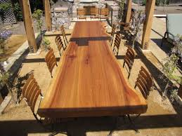 reclaimed wood outdoor table 57 best reclaimed wood tables images on pinterest reclaimed wood