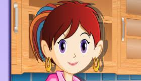jeux 2 filles cuisine jeu cuisine des brownies gratuit jeux 2 filles
