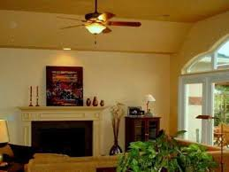 best 25 virtual room painter ideas on pinterest house painting