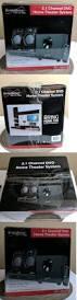 regent home theater system ht 2004 17 mejores ideas sobre heimkino soundsystem en pinterest smart