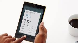 tech gadgets 8 tech gadgets for dad under 50