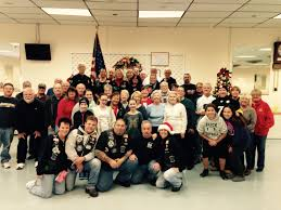 a season of giving for brick elks lodge brick nj shorebeat