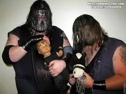 wrestling news center new nwa southern tag team champs and nwa
