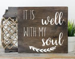 christian decor etsy