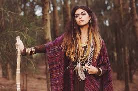 bohemian fashion all you need to about bohemian clothing yanair