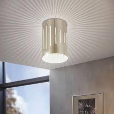 Esszimmer Lampe Anbringen Design Aufbau Strahler Decken Leuchte Esszimmer Küchen Lampe Rund