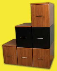 Comic Book Storage Cabinet Products Comic Cubes
