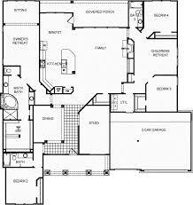 57 best home plans images on pinterest house floor plans