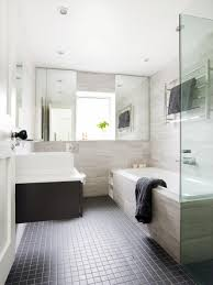Interior Design For Seniors Bathroom Renovations For Seniors Bathroom Renovations Simple