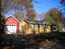 january 2012 the yellow cottage yep