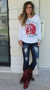 1473 best clothing i like images on pinterest country style