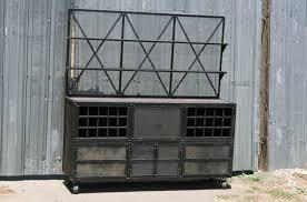 Metal Bar Cabinet Combine 9 Industrial Furniture U2013 Search Results U2013 Liquor Cabinet