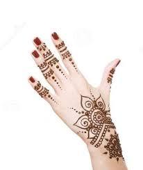 22 best henna images on pinterest mandalas bird tattoos and