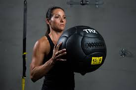 trx training courses u2013 trx certification