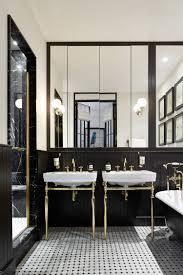 henri martin u0027 paris apartment by laura gonzalez paris apartments